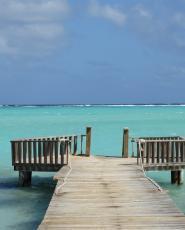 Resort Bonaire Europarcs - Bonaire- 2HB gaat vreemd