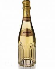 The Ultimate Champagne Apero Box
