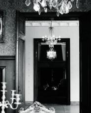 Château Morreau - Huurspecials - 2HB