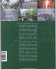 Proeven van de echte Ardennen - Hebbertjes - 2HB