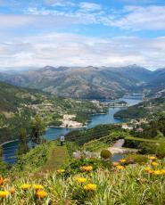 Easy Living Portugal - Portugal - 2HB gaat vreemd