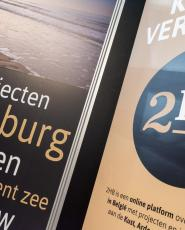 Januari & Februari - Second Home Maastricht / Gent