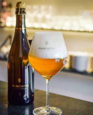 Fourchette - Beer Gift Box - Hebbertjes - 2HB