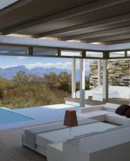 Radisson Safari Hotel Zandspruit - Zuid-Afrika - 2HB gaat vreemd