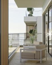 Design Ocean appartements | Easy Living Portugal - Portugal - 2HB gaat vreemd