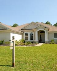 Orando Homes and Investments - USA - 2HB