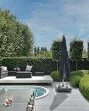 Ruime villa in het charmante Oud-Knokke - Kust - 2HB