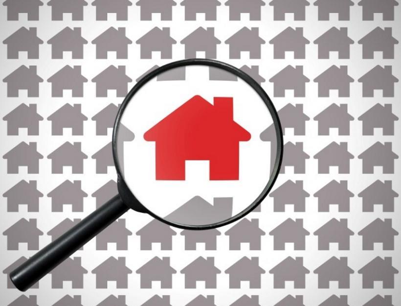 Aandachtspunten bij de huizenjacht - Tips & Tricks - 2HB