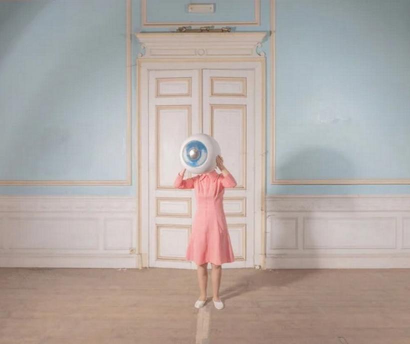 Het succesverhaal van de Oostendse fotobiënnale - Cultuur - 2HB