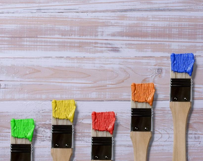 Fouten tijdens renovatiewerken - Tips & Tricks - 2HB