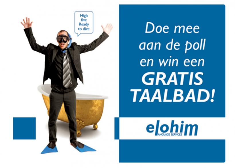 Elohim Language Services - Partner - 2HB