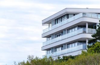 Tips voor investeren in vastgoed - Immo - 2HB