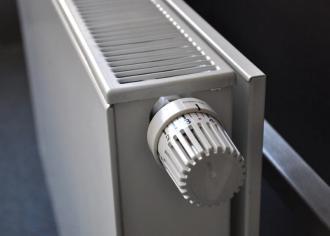 Alternatieve verwarmingssystemen - Innovatief - 2HB