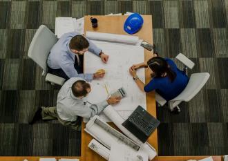 Architecturale expertise bij uw verbouwingswerken - Tips & Tricks - 2HB