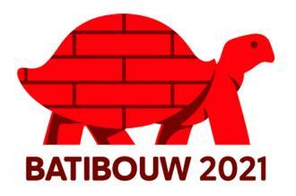 Batibouw kondigt online beurs aan - Beurzen - 2HB