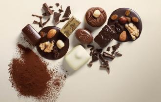 Belgische chocolade - Culinair - 2HB