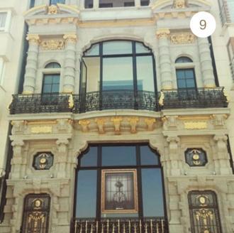 Een royaal tweede verblijf in Oostende met Villa - Content TOP 10 van 2020 - 2HB