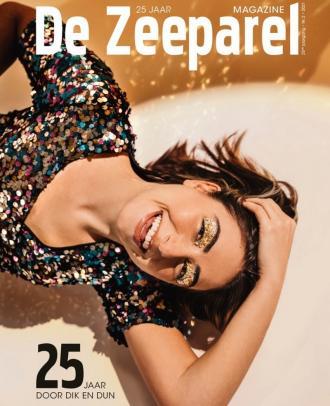 Belgen investeren volop in luxevastgoed - In de pers - 2HB