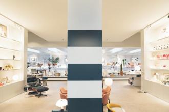 Design Oostende - Lifestyle - 2HB