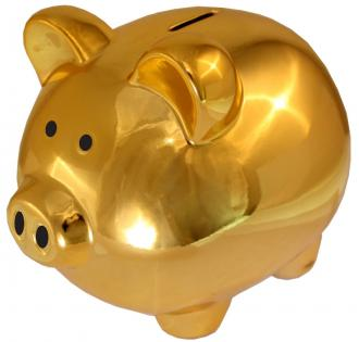 Historisch lage rente - Financieel - 2HB