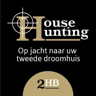 Househunting - 2HB