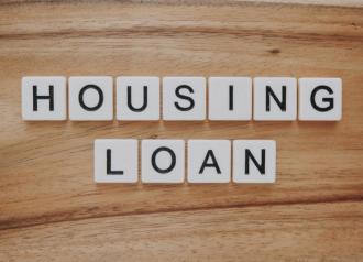 Hypothecaire leningen stijgen evenredig met vastgoedprijzen - Financieel - 2HB