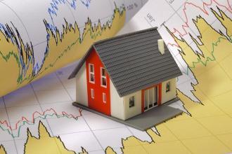 Tweede hypotheek - Financiëel - 2HB
