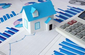 Ideale looptijd woonlening - Financiëel - 2HB