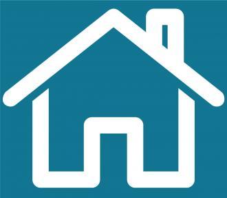 Investeren in vastgoed - Immo - 2HB