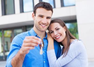 Investeren in vastgoed - 2HB