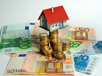 Investeren met een beperkte inbreng - Financieel - 2HB