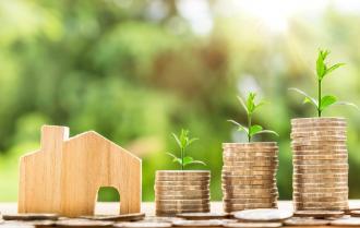 Moeten kinderen later erfgoedbelasting betalen - Fiscaal - 2HB