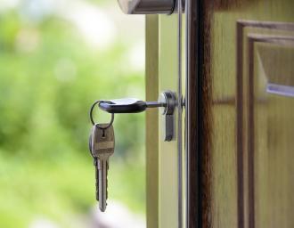 De belastbaarheid van een vakantiewoning in België - Fiscaal - 2HB