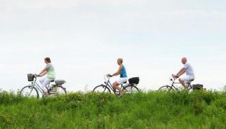 Limburg is de tweede toeristische regio - Limburg - 2HB
