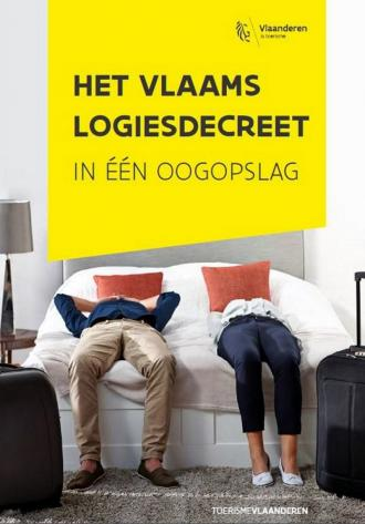 Logiesdecreet - Immo - 2HB