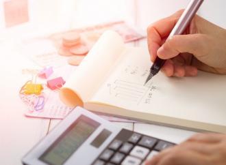 Meerwaardebelasting - Fiscaal - 2HB