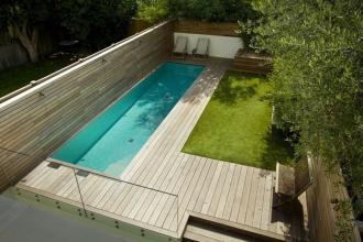 Minizwembad - Lifestyle - 2HB