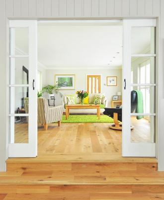 Onvoorziene woonkosten vermijden - Tips & Tricks - 2HB