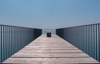 Investeren in een tweede verblijf met het overbruggingskrediet - Financieel - 2HB