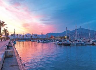 Tips bij de zoektocht en aankoop van uw tweede verblijf in Spanje - Vreemd gaan - 2HB