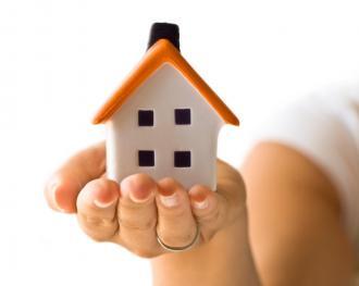 Tips om het huurrendement te verhogen - Rendement - 2HB