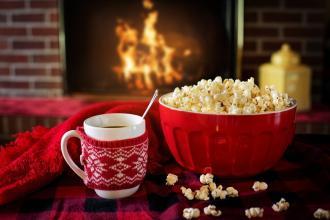 Tips om je tweede verblijf in de winter te verkopen - Tips & Tricks - 2HB