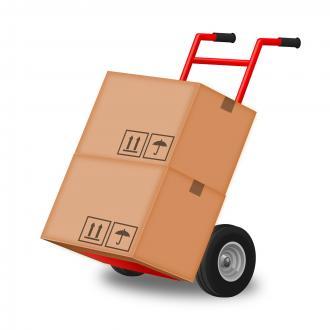 Tips om te verhuizen - Tips & Tricks - 2HB
