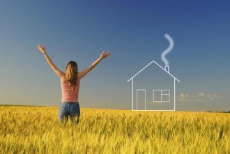 Tips voor wie wil investeren in vastgoed - Immo - 2HB