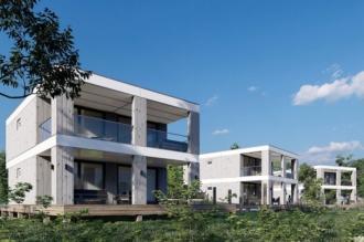 Trends van de tweede huissector in Nederland - Vreemd gaan - 2HB