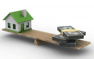 Investeren in vastgoed is een slimme keuze - Immo - 2HB