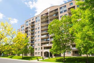 Vernieuwde appartementswet - Immo - 2HB