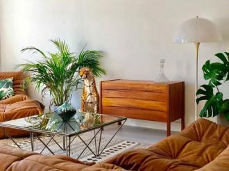 Webshops voor vintage meubels - Lifestyle - 2HB