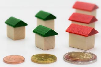 Voordelen investeren in tweede verblijf - Financieel - 2HB