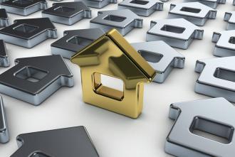 De woningprijzen blijven stabiel in 2019 - Immo - 2HB